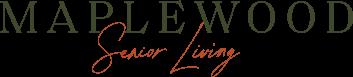Maplewood Logo