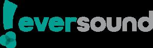 ever sound logo