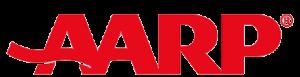 AAR{ logo